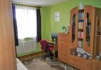 Mieszkanie na sprzedaż, Będzin, 63 m² | Morizon.pl | 5503 nr6