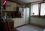 Dom na sprzedaż, Lyski, 300 m² | Morizon.pl | 1686 nr8