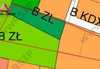 Działka na sprzedaż, Rybnik Maroko-Nowiny, 4008 m² | Morizon.pl | 0211 nr6