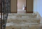Dom na sprzedaż, Lyski, 300 m² | Morizon.pl | 1686 nr13