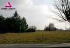 Działka na sprzedaż, Radlin Rymera, 3792 m²   Morizon.pl   3081 nr3