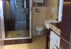 Mieszkanie do wynajęcia, Rybnik Maroko-Nowiny, 48 m²   Morizon.pl   1359 nr5