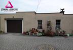 Dom na sprzedaż, Lyski, 300 m² | Morizon.pl | 1686 nr16