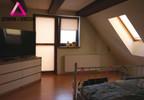 Dom na sprzedaż, Lyski, 300 m² | Morizon.pl | 1686 nr3