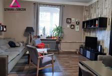 Mieszkanie na sprzedaż, Rybnik Chwałowice, 53 m²