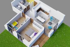 Mieszkanie na sprzedaż, Rybnik Paruszowiec-Piaski, 60 m²