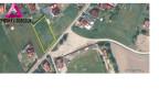 Działka na sprzedaż, Piece Sportowa, 1500 m²   Morizon.pl   2527 nr2