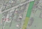 Działka na sprzedaż, Radlin Rymera, 3792 m²   Morizon.pl   3081 nr5