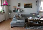 Dom na sprzedaż, Lyski, 300 m² | Morizon.pl | 1686 nr5