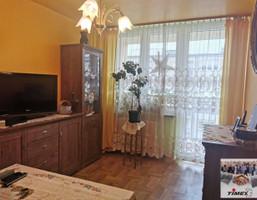 Morizon WP ogłoszenia | Mieszkanie na sprzedaż, Sosnowiec Pogoń, 49 m² | 8004