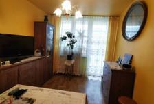 Mieszkanie na sprzedaż, Sosnowiec Pogoń, 49 m²