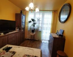 Morizon WP ogłoszenia | Mieszkanie na sprzedaż, Sosnowiec Pogoń, 49 m² | 5894