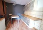 Mieszkanie do wynajęcia, Sosnowiec Środula, 50 m²   Morizon.pl   1133 nr6