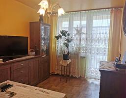 Morizon WP ogłoszenia | Mieszkanie na sprzedaż, Sosnowiec Pogoń, 49 m² | 9448