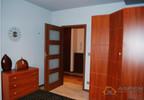 Mieszkanie na sprzedaż, Katowice Brynów, 54 m²   Morizon.pl   8401 nr9