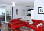 Mieszkanie do wynajęcia, Katowice Dąb, 76 m² | Morizon.pl | 9305 nr2