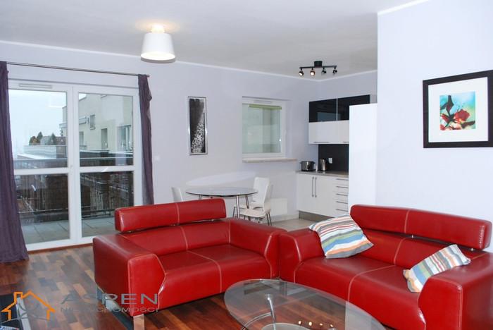Mieszkanie do wynajęcia, Katowice Dąb, 76 m² | Morizon.pl | 9305