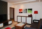 Mieszkanie na sprzedaż, Katowice Brynów, 54 m²   Morizon.pl   8401 nr4