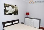 Mieszkanie do wynajęcia, Katowice Dąb, 76 m² | Morizon.pl | 9305 nr8