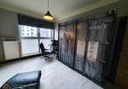 Mieszkanie do wynajęcia, Katowice Osiedle Zgrzebnioka, 84 m²   Morizon.pl   5615 nr12