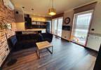 Mieszkanie do wynajęcia, Katowice Osiedle Zgrzebnioka, 84 m²   Morizon.pl   5615 nr17