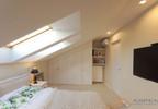 Mieszkanie do wynajęcia, Katowice Brynów-Osiedle Zgrzebnioka, 104 m² | Morizon.pl | 6537 nr10