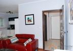 Mieszkanie do wynajęcia, Katowice Dąb, 76 m² | Morizon.pl | 9305 nr11