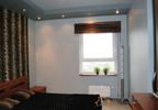 Mieszkanie na sprzedaż, Katowice Brynów, 54 m²   Morizon.pl   8401 nr8
