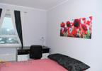 Mieszkanie do wynajęcia, Katowice Dąb, 76 m² | Morizon.pl | 9305 nr10