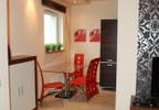Mieszkanie na sprzedaż, Katowice Brynów, 54 m²   Morizon.pl   8401 nr6