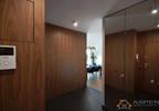 Mieszkanie do wynajęcia, Katowice Brynów-Osiedle Zgrzebnioka, 104 m² | Morizon.pl | 6537 nr16