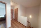 Dom do wynajęcia, Katowice Panewniki, 120 m²   Morizon.pl   3282 nr9