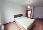 Dom do wynajęcia, Katowice Panewniki, 120 m²   Morizon.pl   3282 nr13