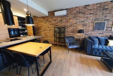Mieszkanie do wynajęcia, Katowice Brynów, 70 m²