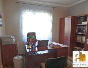 Biuro do wynajęcia, Tarnów ul. Nadbrzeżna Dolna, 12 m²