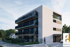 Mieszkanie na sprzedaż, Tarnów ul. Azotowa, 31 m²