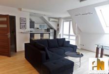 Mieszkanie do wynajęcia, Tarnów ul. Marynarki Wojennej, 60 m²