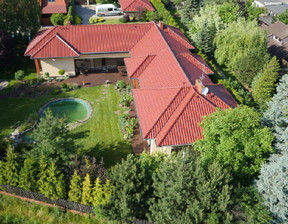 Dom na sprzedaż, Poznań Szczepankowo, 290 m²