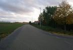 Morizon WP ogłoszenia   Działka na sprzedaż, Rostworowo, 842 m²   1305