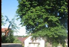 Działka na sprzedaż, Promnice, 2300 m²