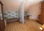 Dom do wynajęcia, Strzyżowice 1-Maja, 72 m² | Morizon.pl | 8047 nr7