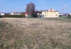 Działka na sprzedaż, Miasteczko Śląskie Borowa, 1488 m²   Morizon.pl   3328 nr3
