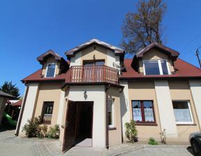 Dom do wynajęcia, Strzyżowice 1-Maja, 72 m²