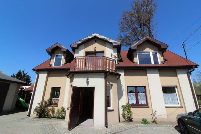 Dom do wynajęcia, Strzyżowice 1-Maja, 72 m² | Morizon.pl | 8047