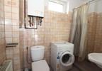 Dom do wynajęcia, Strzyżowice 1-Maja, 72 m² | Morizon.pl | 8047 nr5