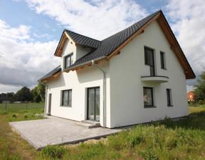 Dom na sprzedaż, Oborniki ROŻNOWO 5KM OD OBORNIK, 159 m²