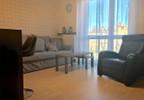 Mieszkanie do wynajęcia, Łódź Śródmieście, 42 m²   Morizon.pl   7237 nr11
