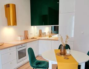 Mieszkanie do wynajęcia, Łódź Złotno, 56 m²