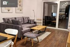 Mieszkanie do wynajęcia, Łódź Śródmieście, 65 m²