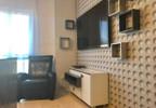 Mieszkanie do wynajęcia, Łódź Śródmieście, 42 m²   Morizon.pl   7237 nr6